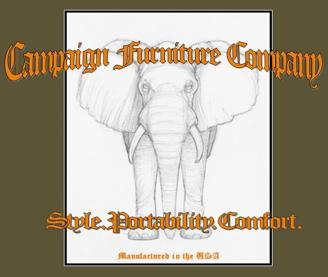 campaign_furniture.png