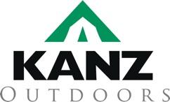 Kanz_logo_outlines.jpg