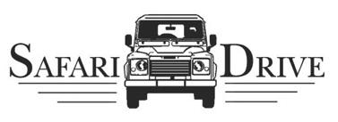 safari drive logo.jpg