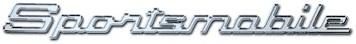 sportsmobile-logo.jpg