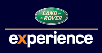 Land_Rover_Experience.png