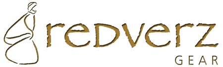 Redverz-Logo450.jpg