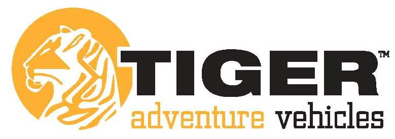 Tiger-Logo PMS137-Blk-TM.jpg