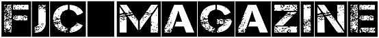FJC Magzine Logo Large.png