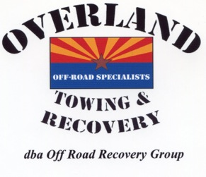 Overland Towing.jpeg