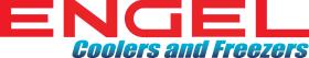 Engel_CandF_Logo.png
