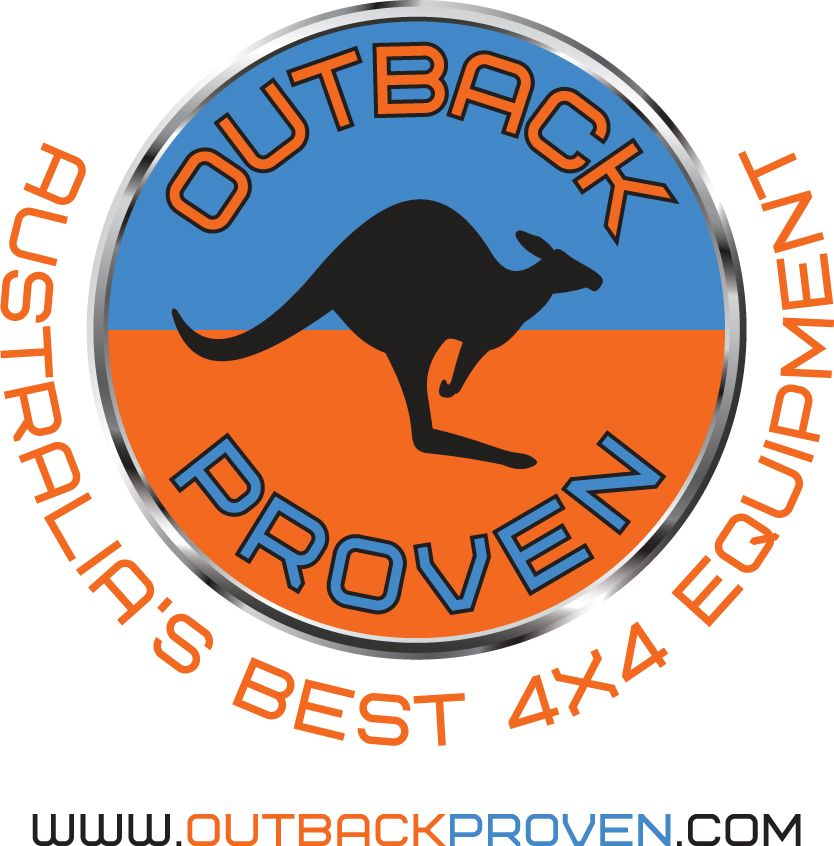 Outback Proven.jpg