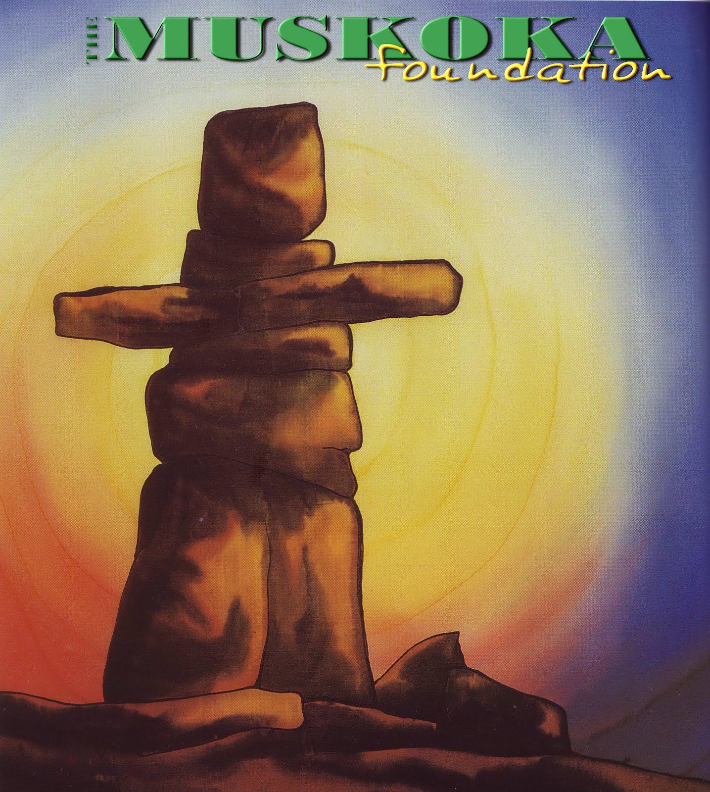 MuskokaFoundation-logo-HI REZ.jpg