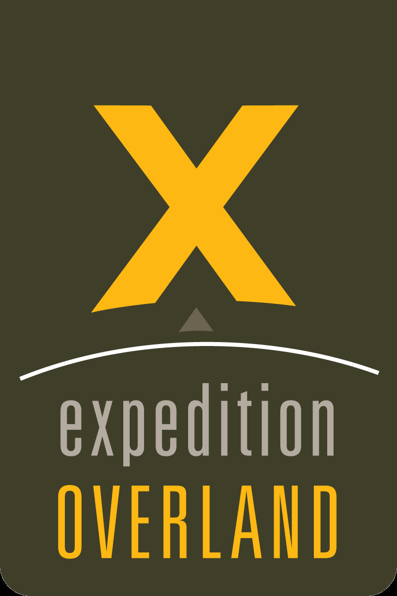 Expedition Overland copy.jpg