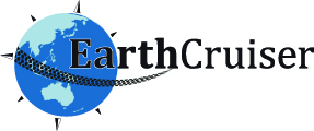 EarthCruiser - NEW LOGO (2) copy.jpg