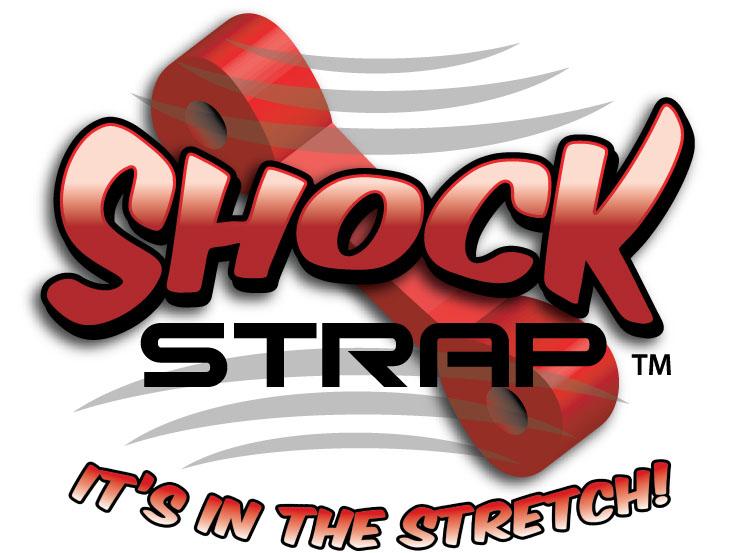 shock Strap Logo.jpg