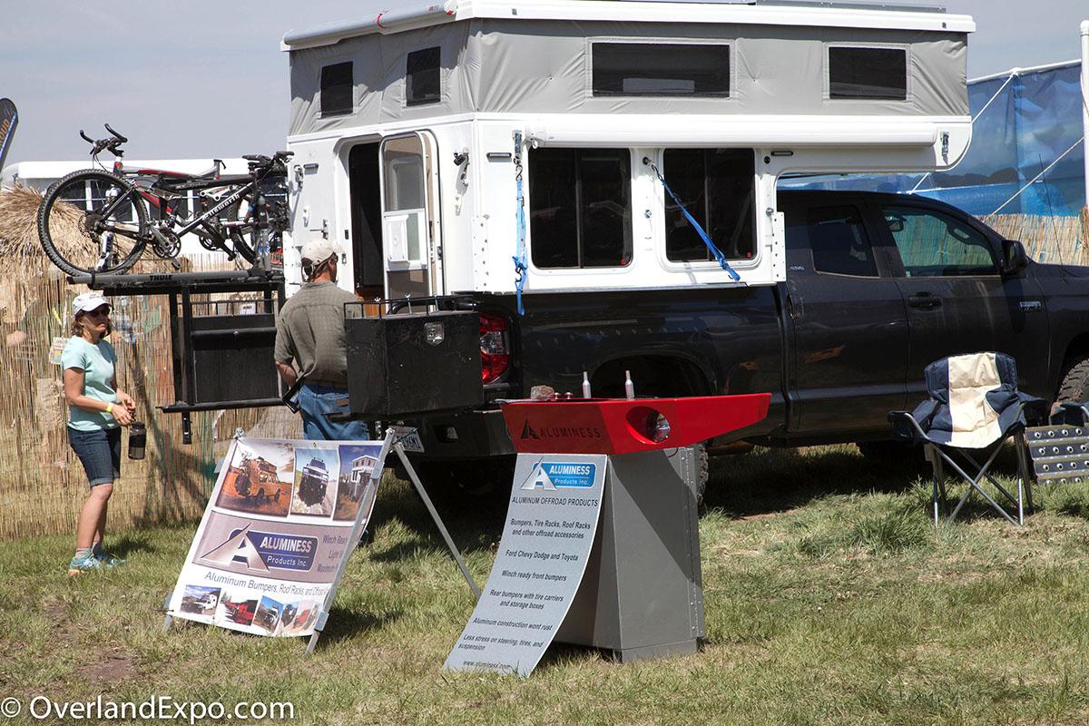 Overland-Expo-WEST-2014-0178.jpg