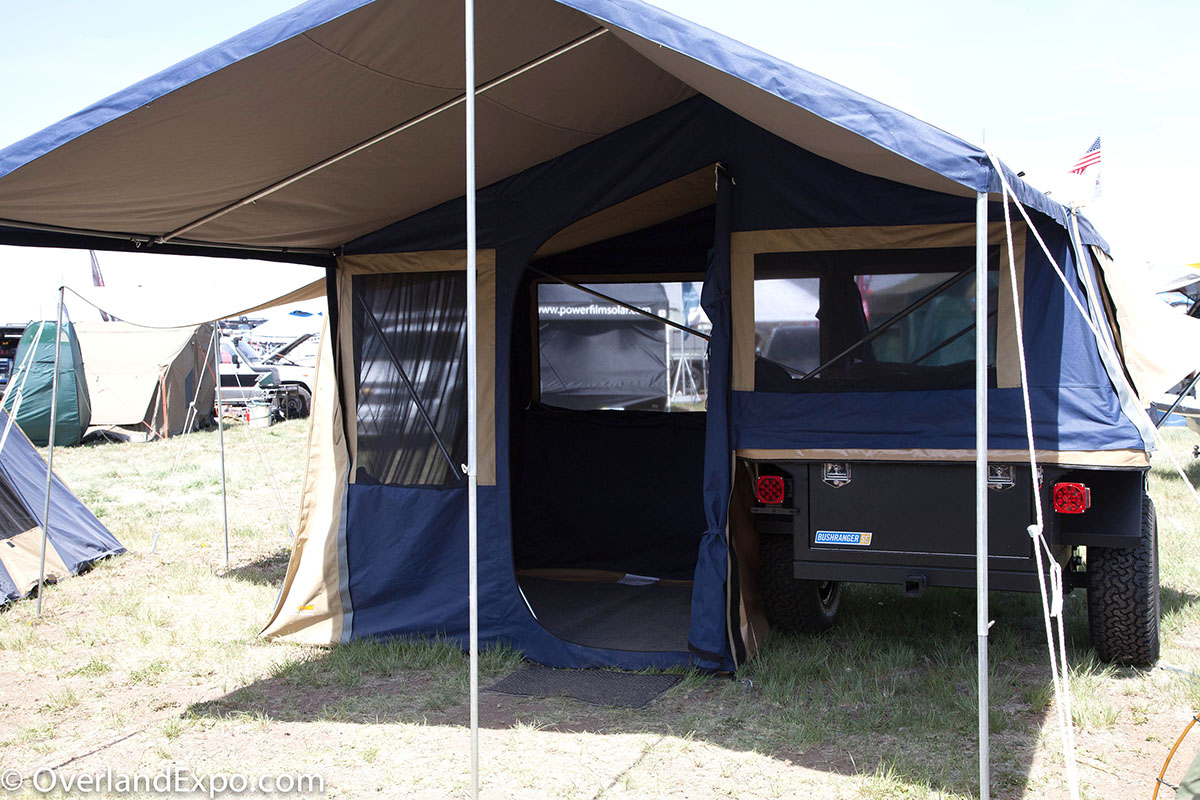 Overland-Expo-WEST-2014-0190.jpg