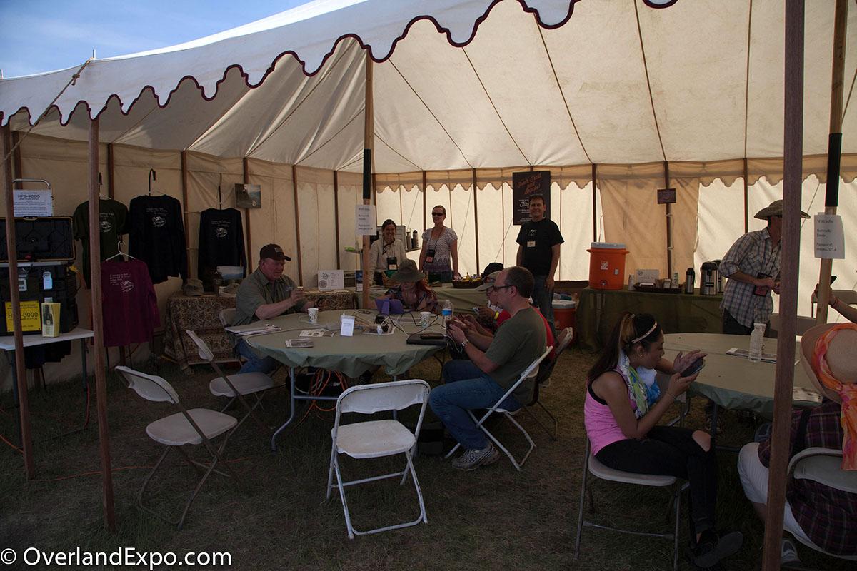 Overland-Expo-WEST-2014-0242.jpg