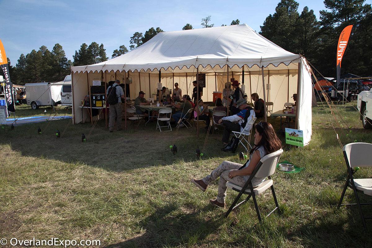 Overland-Expo-WEST-2014-0244.jpg