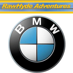 rawhydeBMW.jpg