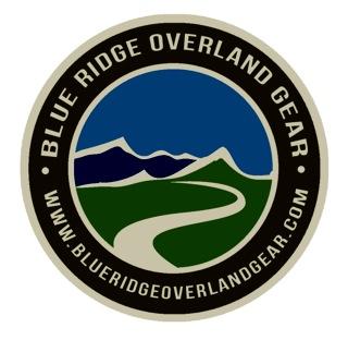 BlueRidgeOverland.JPG