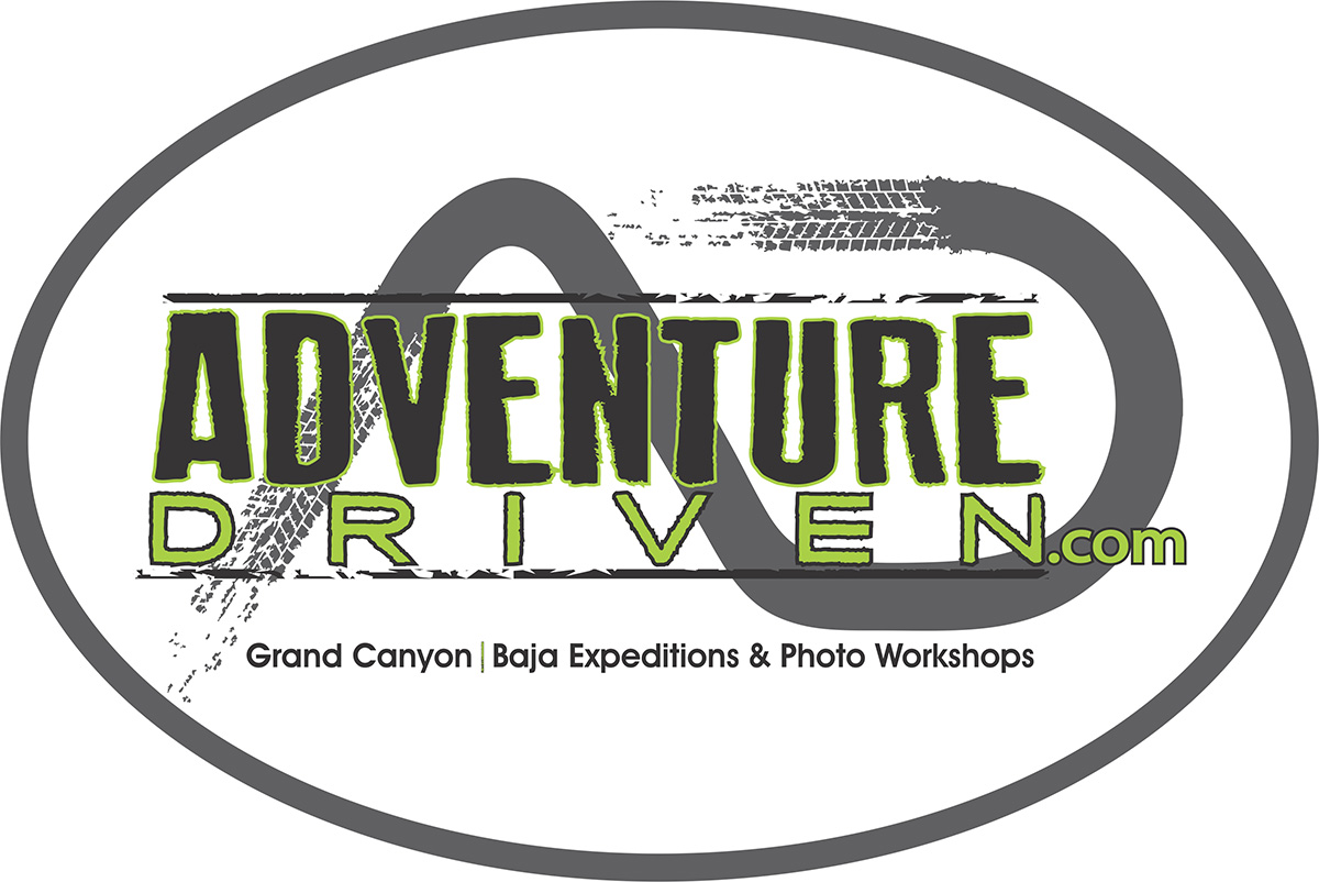 adventure driven logo final.jpg