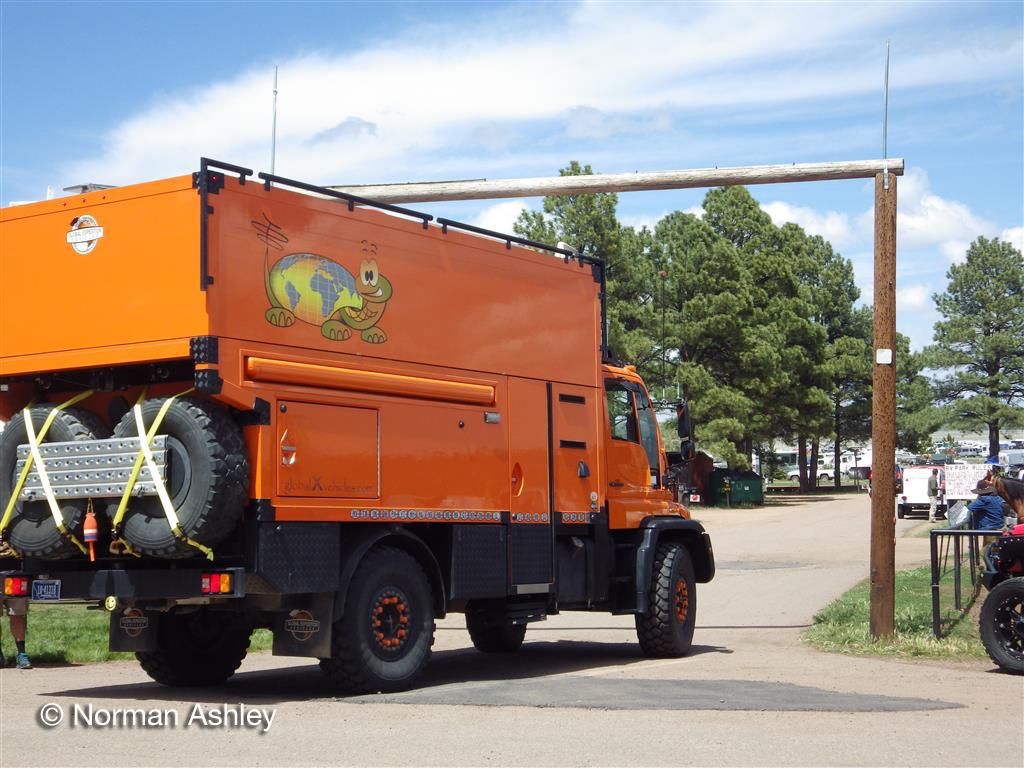 NormanAshley-OXW15-3.JPG
