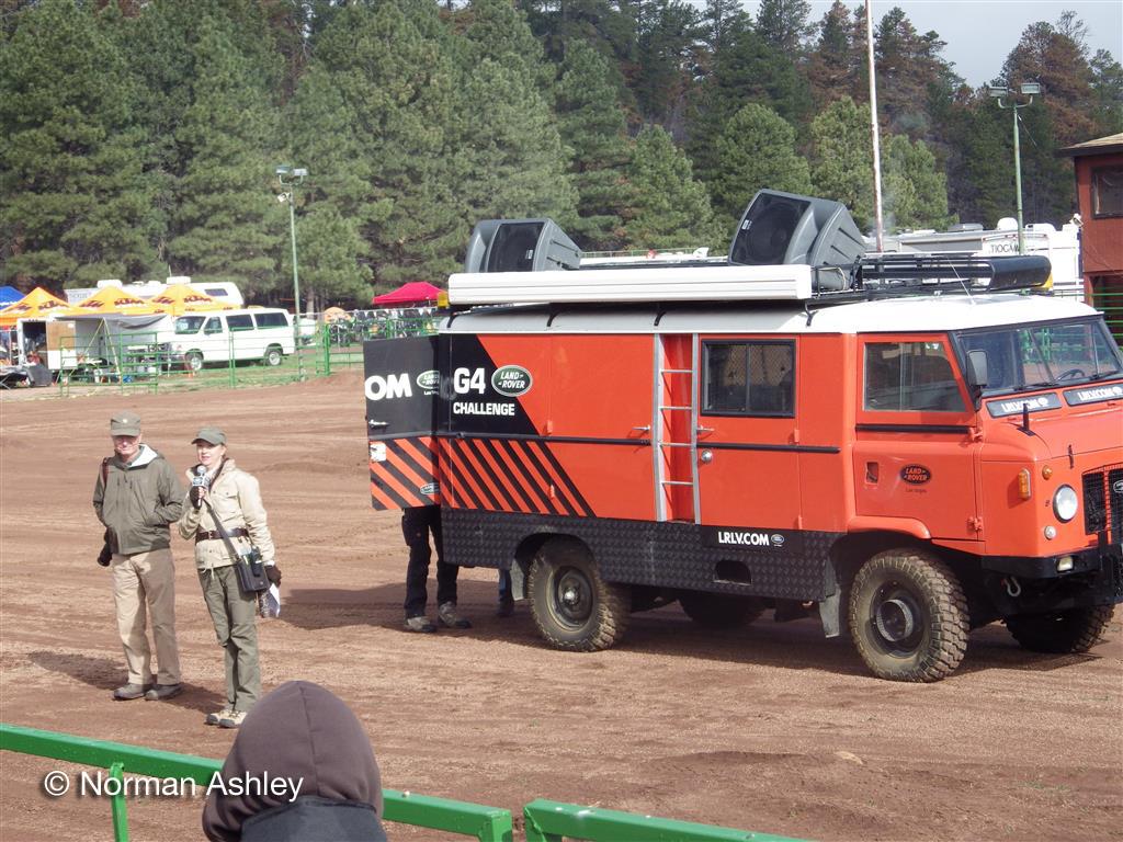 NormanAshley-OXW15-6.JPG