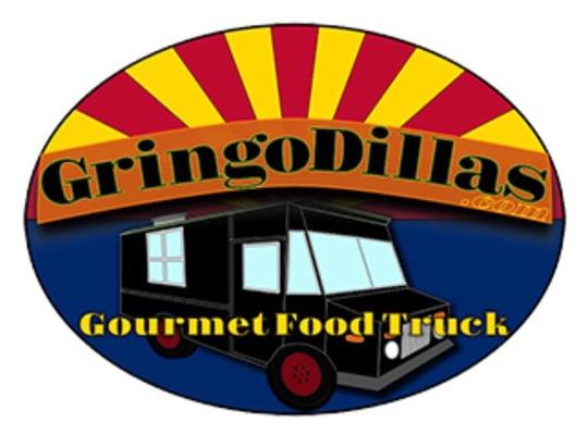 entry-66-gringodillas_logo.jpg