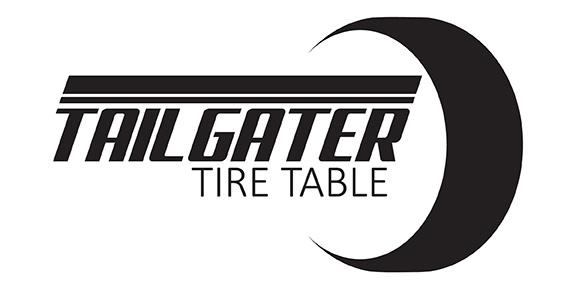entry-84-tailgater_tire_table_logo04.jpg