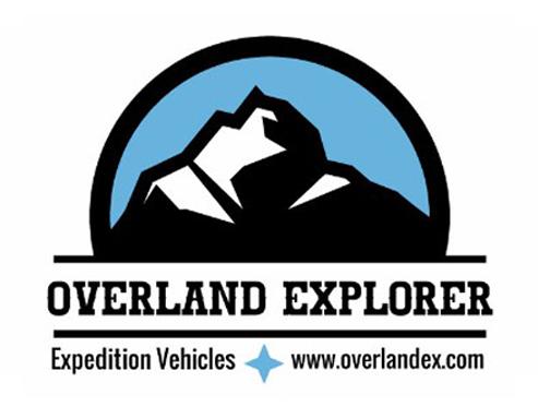 entry-154-overland_explorer_500px.jpg