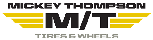 MT-Large-Logo-Tires&Wheels-GOLD-on-white-4C.jpg