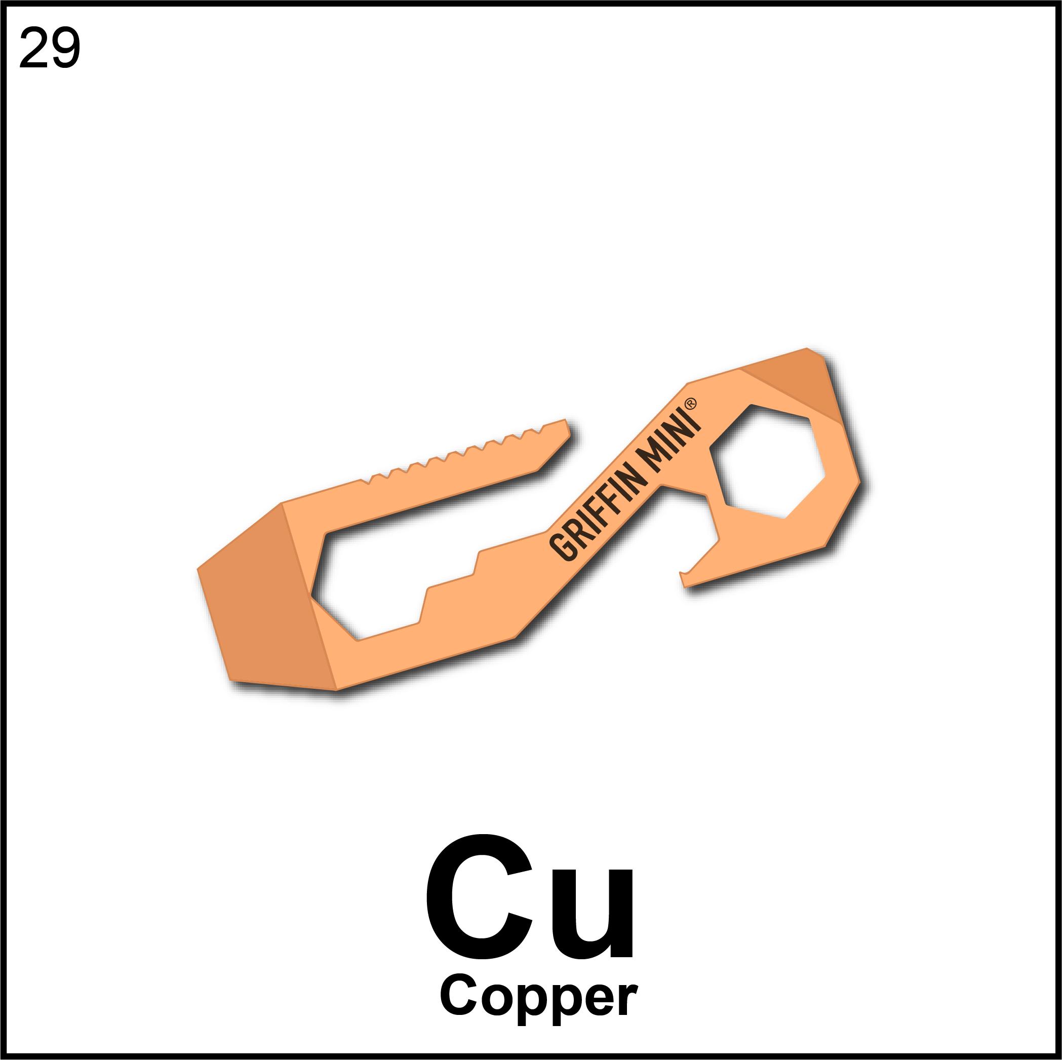 Copper-mini.png