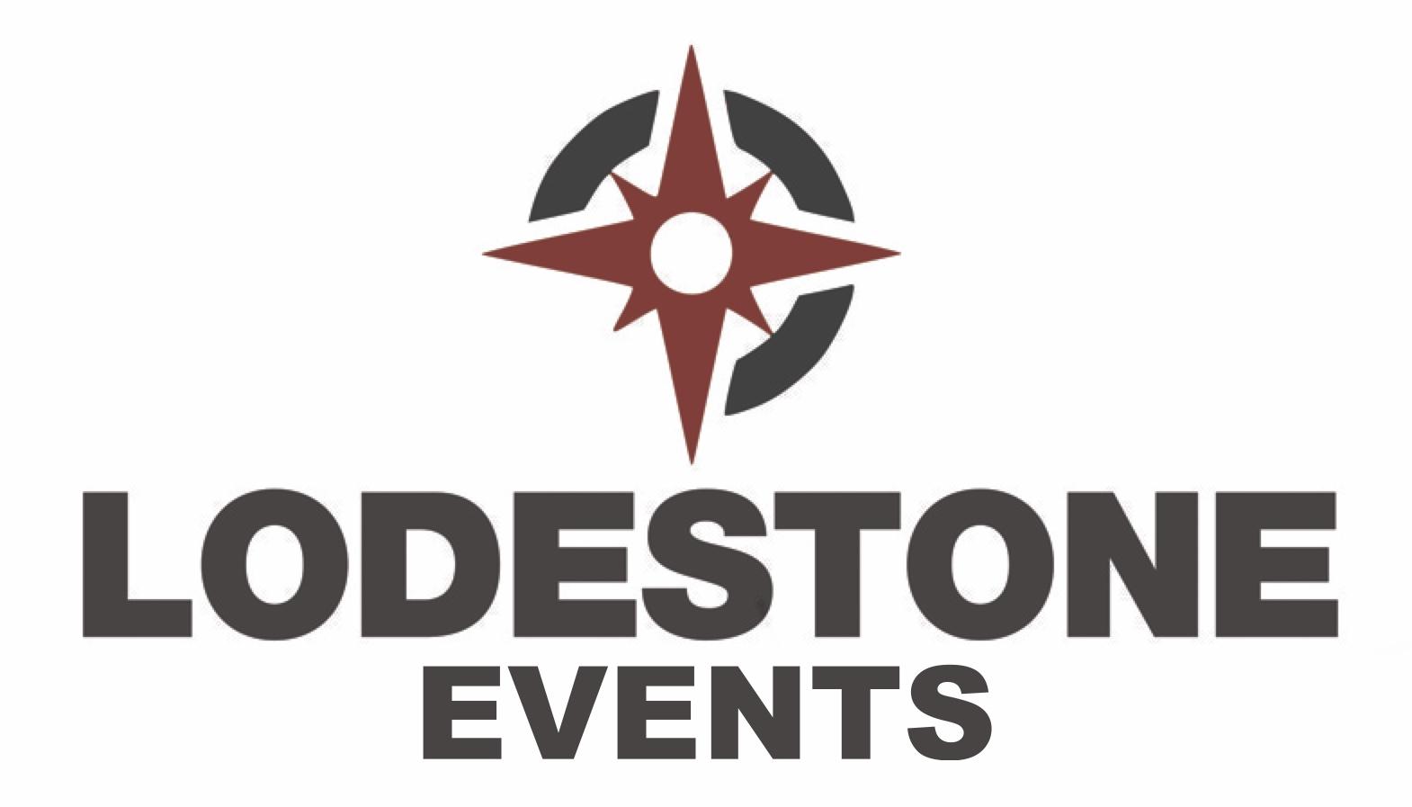 LodestoneEvents_Logo_Final.jpg