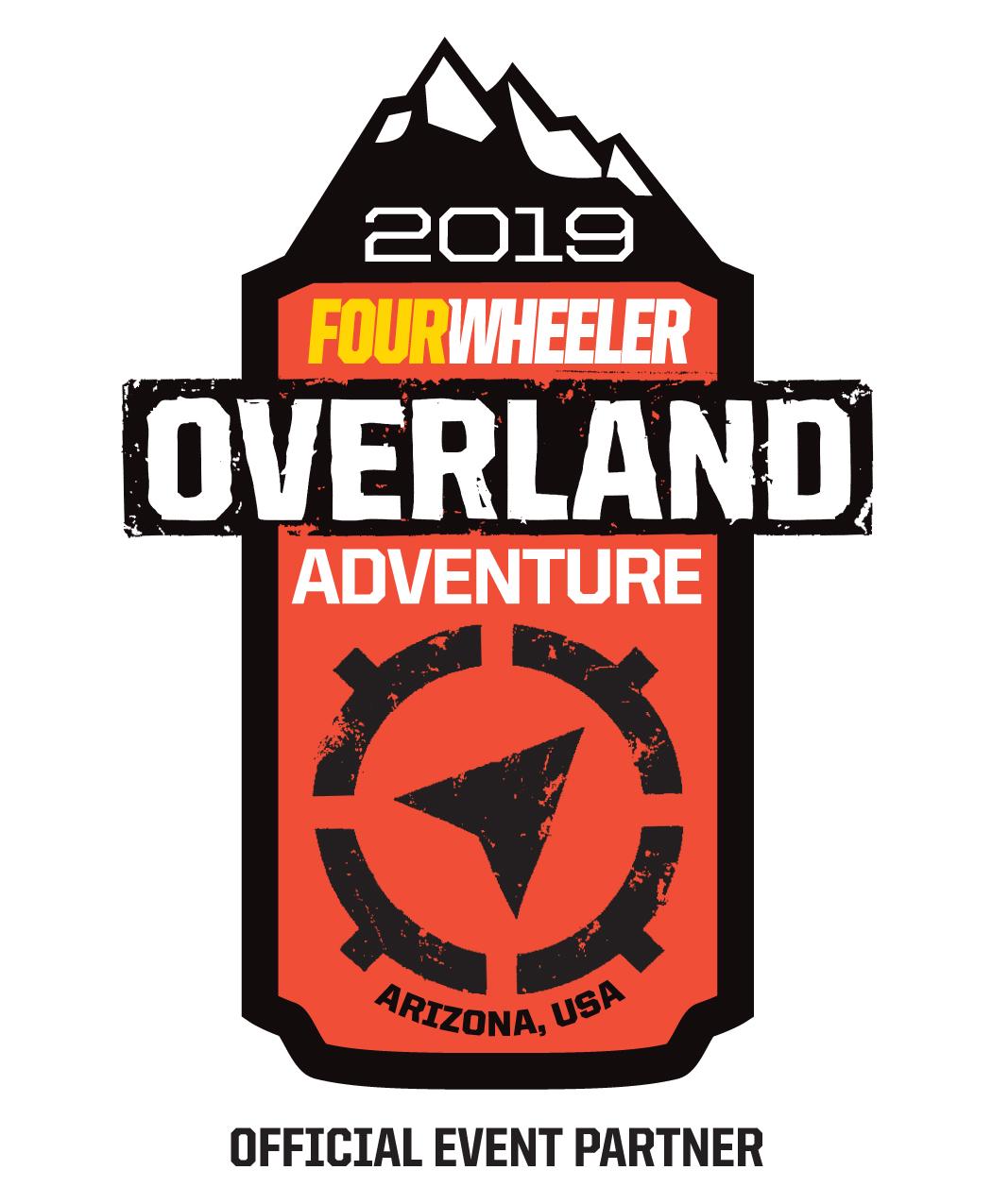overland_fw_eventpartner.jpg