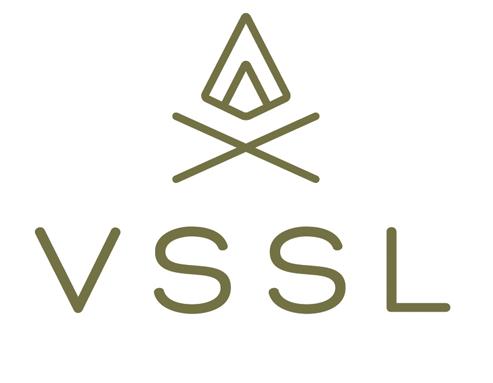 vssl-x500.png