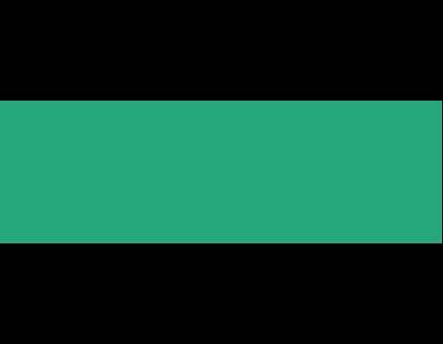 vancompasslogo x500.png