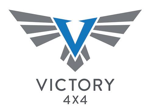 victorylogo_big.jpg