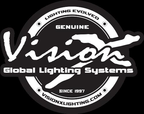 Vision X Round Logo-VISIONXLIGHTINGdotCOM_500PX.png