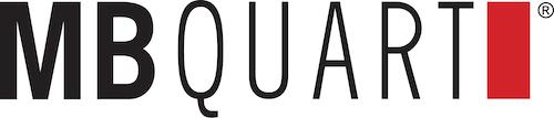 mbquart_horz_logo.jpg