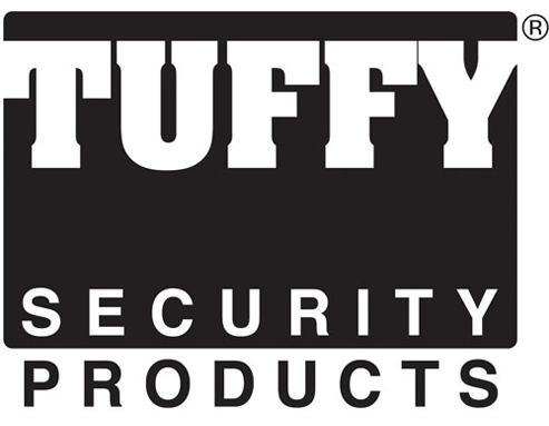 tuffy-security.png