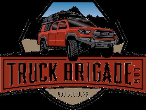 truck-brigade.png