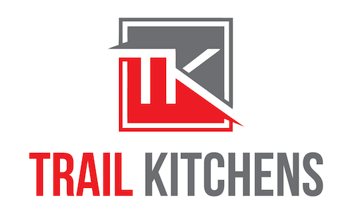 TRail-Kitchens white background 1200 x 700.png