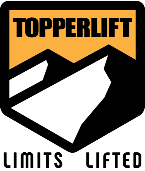 TopperLogo WTag.png