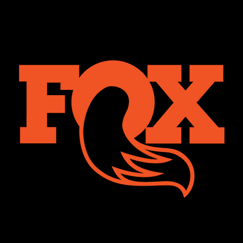 fox_icon_500px.jpg