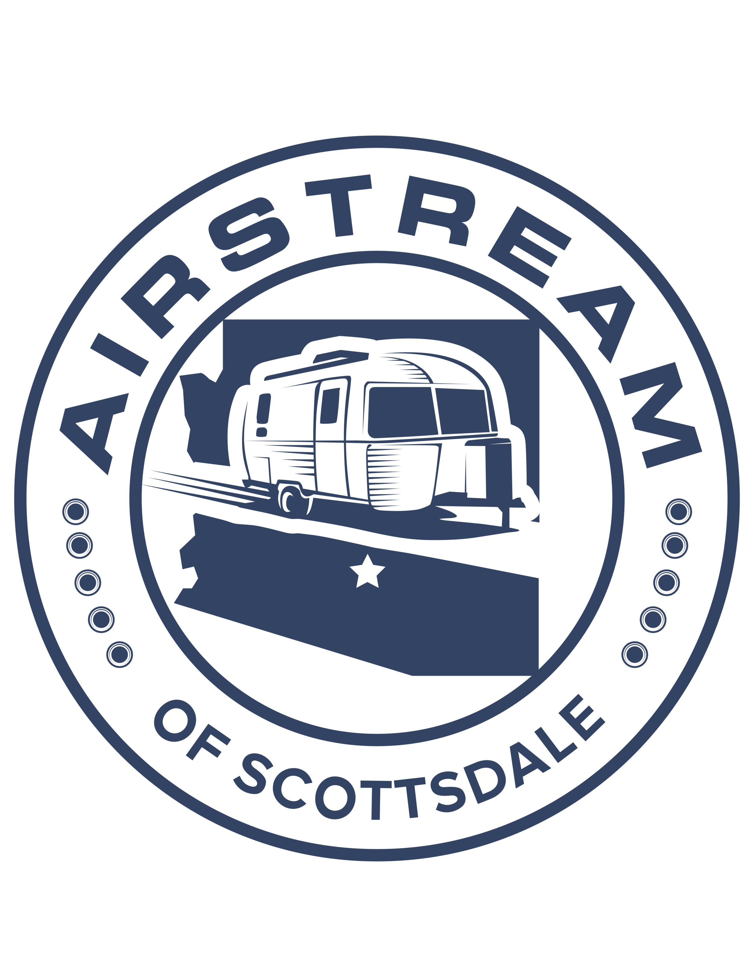 Airstream-Flagstaff.png