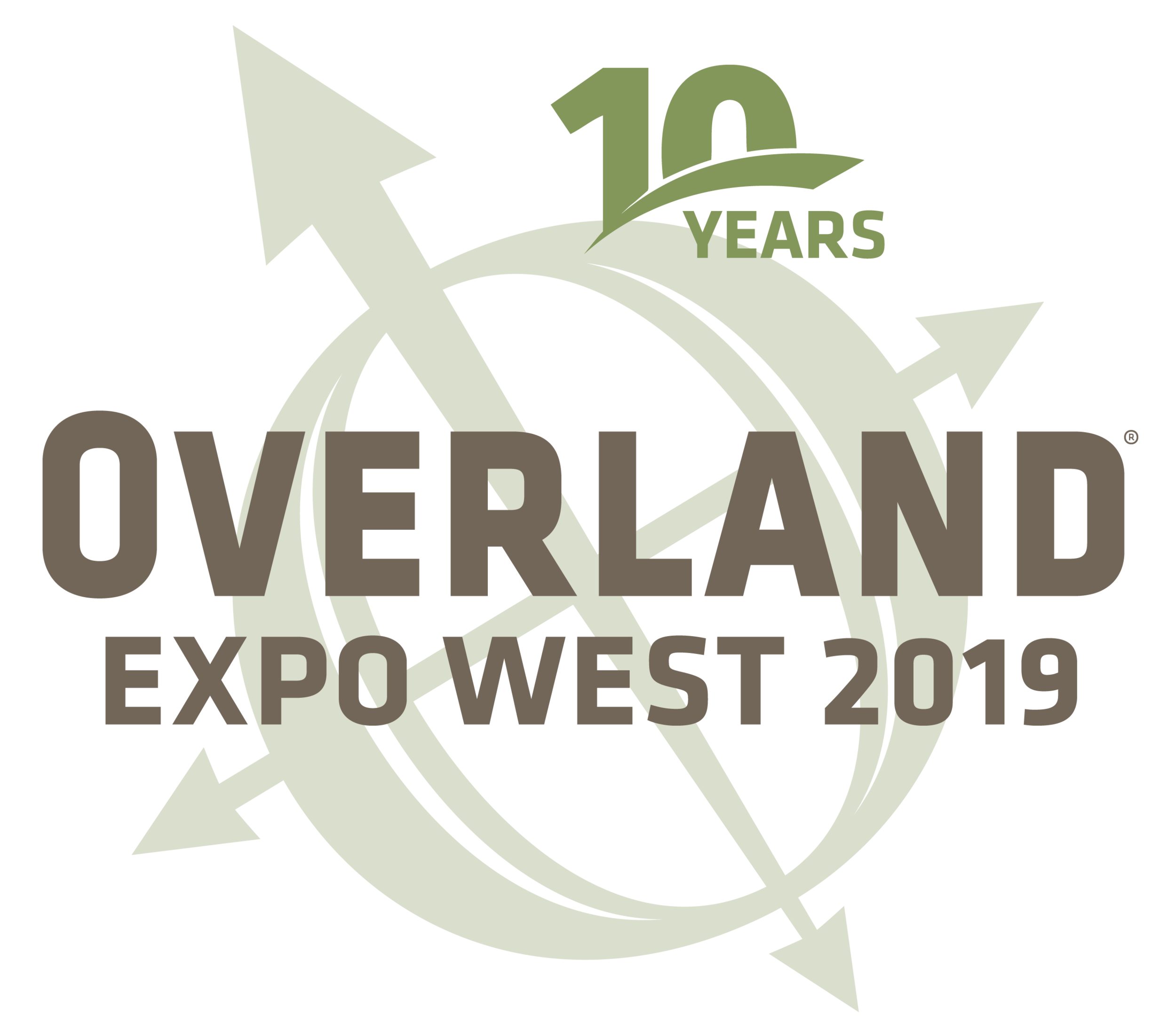 OE-West-2019-Stacked.png