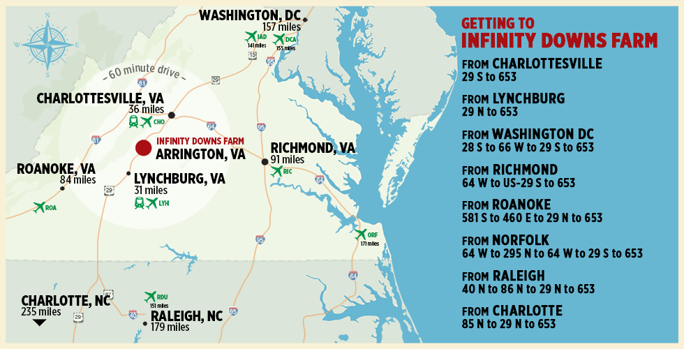 lockn_map_980x500.png