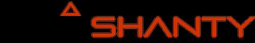 Anti Shanty Logo.png
