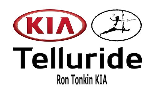 KIA-Primal-Outdoors-Telluride-Logo.png