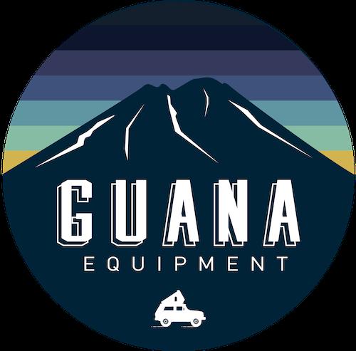 guana.png
