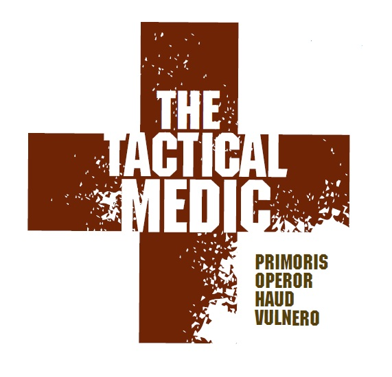 tactical medic.jpg