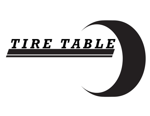 tailgater-tire-table.png