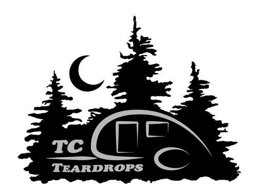 tcteardrops.png